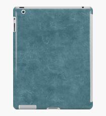 Hydro Oil Pastel Color Accent iPad Case/Skin