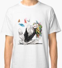 Delirium The Sandman Vertigo Comics Classic T-Shirt