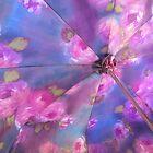 Spring Sunshine by Diane Arndt