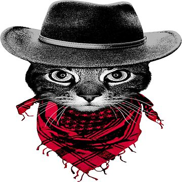 Cat T-Shirts, Tank Tops, Hoodies So Cool 2016 by keosmile