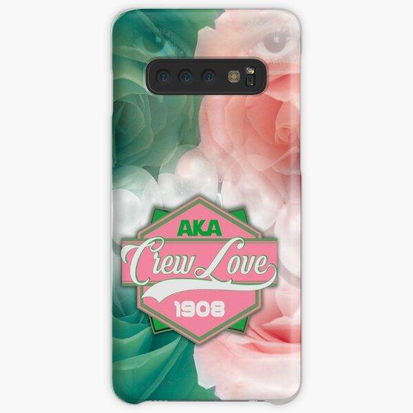 Crew Love AKA Samsung Galaxy Snap Case