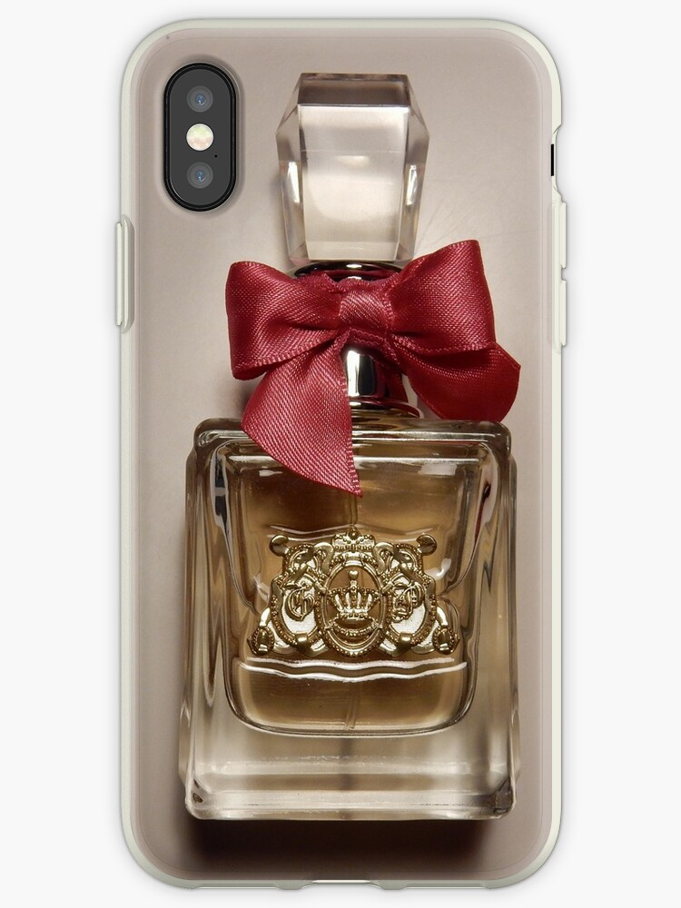 coque iphone xr couture