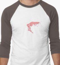 Macross Delta Walkure T-Shirt