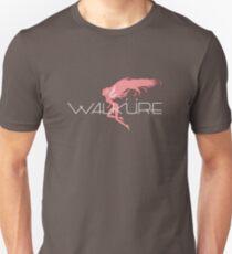 Macross Delta Walkure Unisex T-Shirt