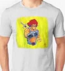 NintendHOOOO!!! T-Shirt
