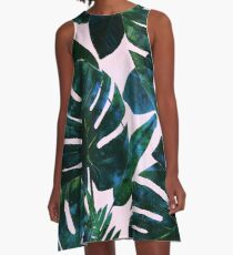 Perceptive Dream #redbubble #lifestyle A-Line Dress