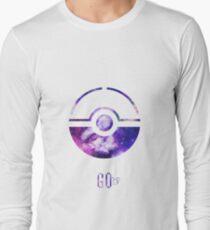 Pokemon Go - Pikachu T-Shirt