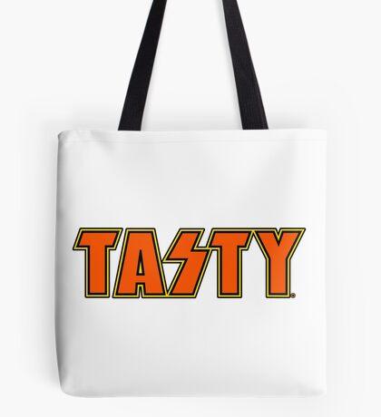 TASTY™ Rock'n All Nite Tote Bag
