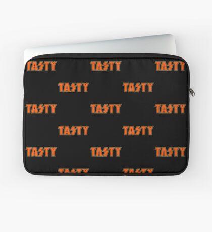 TASTY™ Rock'n All Nite Laptop Sleeve