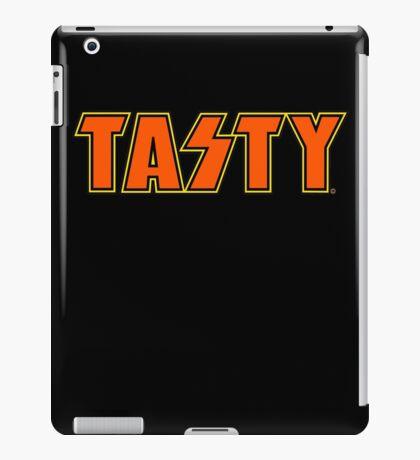 TASTY™ Rock'n All Nite iPad Case/Skin
