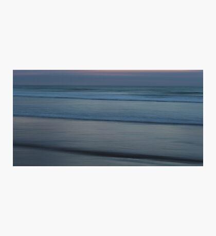 Infinite Silence Photographic Print