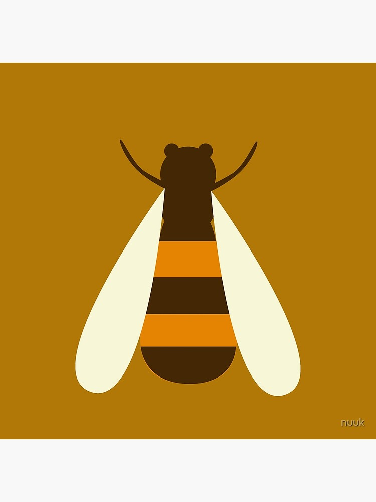 Save the Bees. by nuuk