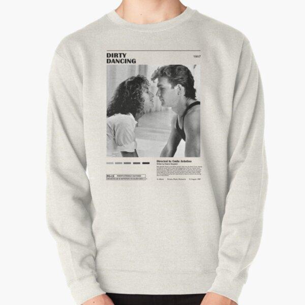 Dirty Dancing Sweatshirt épais