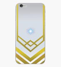 120 Prayer Cape -  Runescape iPhone Case