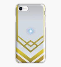 120 Prayer Cape -  Runescape iPhone Case/Skin
