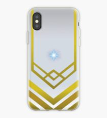 120 Prayer Cape -  Runescape iPhone Case