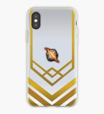 120 Runecrafting Cape - Runescape iPhone Case