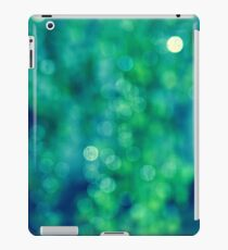 Bokeh iPad Case/Skin
