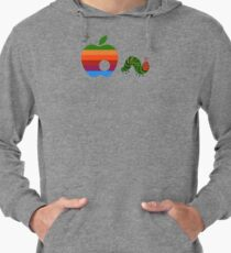 Very Hungry for Apple Lightweight Hoodie