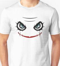 Chibi Mr. J T-Shirt
