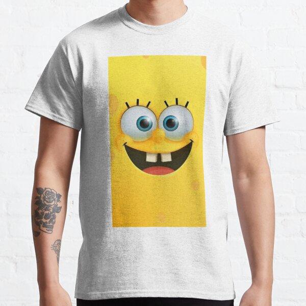 Bob, cartoon Classic T-Shirt