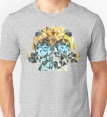 Bumblebee Portrait T-Shirt