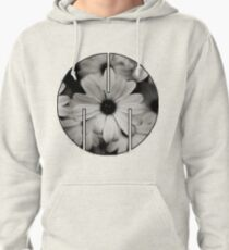 MSFTS + FLWRS Pullover Hoodie