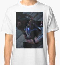Tony X Loki T-Shirts | Redbubble