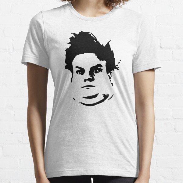 Vintage Chris Farley Essential T-Shirt