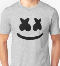 marsmello T-Shirt