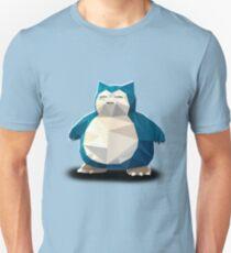 Big Guy T-Shirt