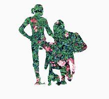 Fleetwood Mac - Floral Rumours Unisex T-Shirt