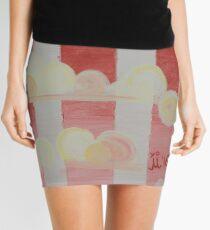 Conflict v. 2 Mini Skirt