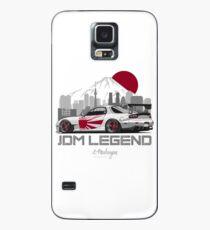 RX7. JDM Legend Case/Skin for Samsung Galaxy