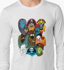Zoinks! T-Shirt