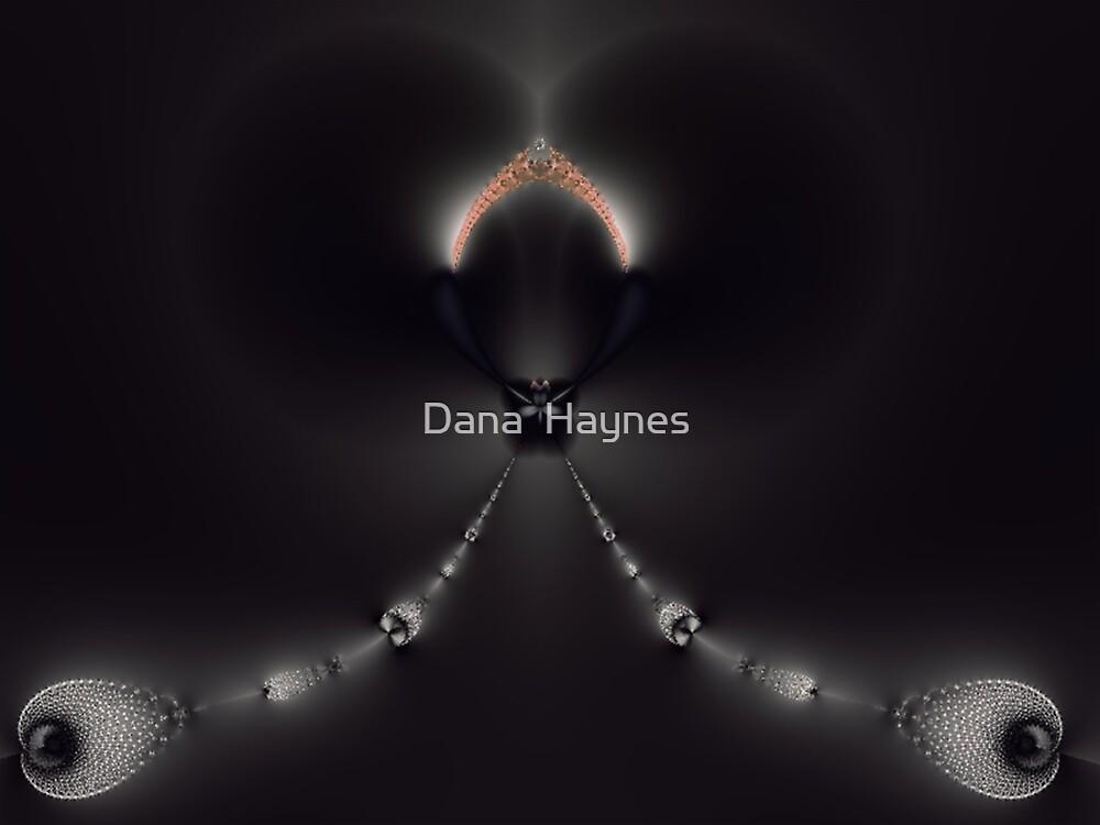 Channel by Dana  Haynes