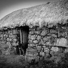 Jessies highland home by joak