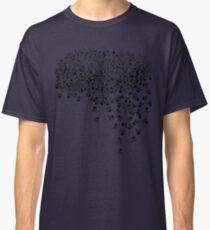 Noctis' Skull and Crossbones Shirt Classic T-Shirt