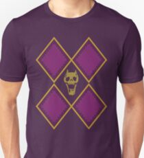 Killer Queen T-Shirt
