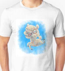 Alpacan Do It! T-Shirt