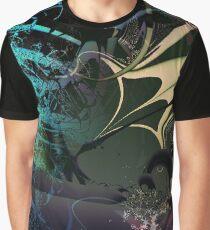 No Suprise Graphic T-Shirt