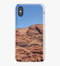 Mountain iPhone Case