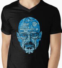 All Bad Things... T-Shirt