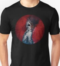 Indifference Unisex T-Shirt