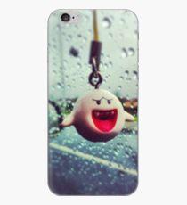Mario - Boo iPhone Case