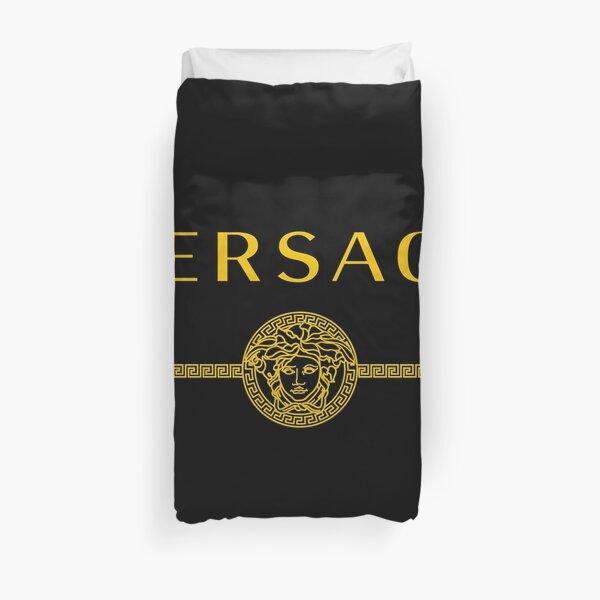 Versace - Nuevo tipo Funda nórdica