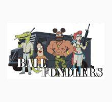 Ball Fondlers | Unisex T-Shirt