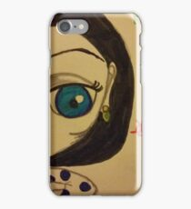 followers are for cults iPhone Case/Skin