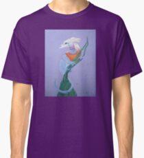FAERIE DRAGON Classic T-Shirt