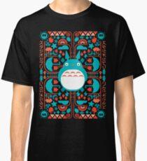 Team Ghibli Classic T-Shirt